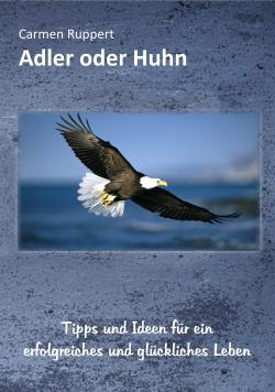 Cover Adler web